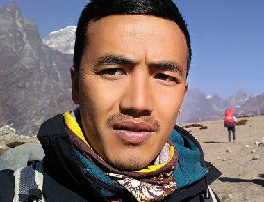 Dil Sunuwar