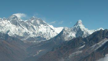 Everest Sherpa Adventure